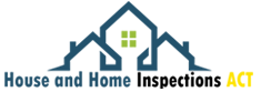 House And Home Inspections ACT